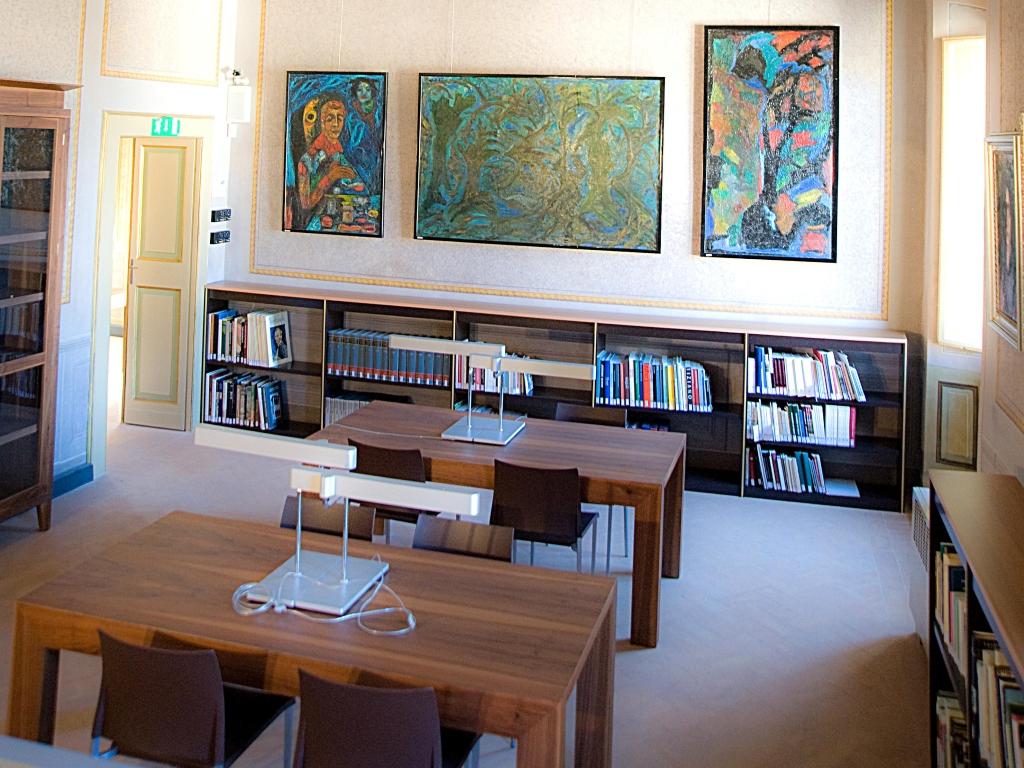 foto biblioteca (1)