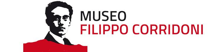 """Museo """"Filippo Corridoni"""""""
