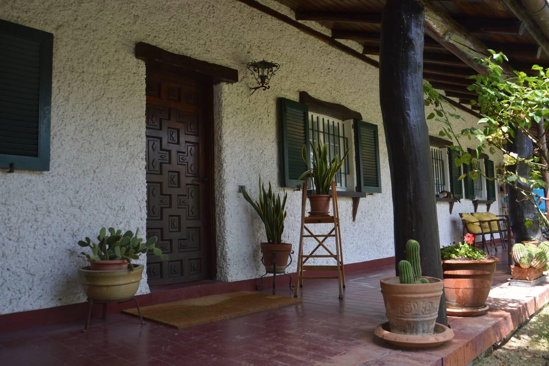 villa-lupidi